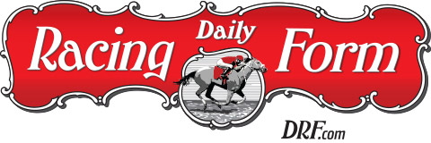 DRF - Daily Racing Form